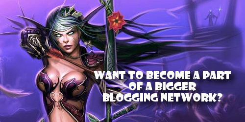 joinbloggingnetwork