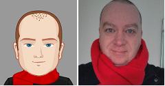 avatar-comparison