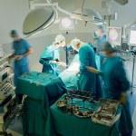 dentalsurgery
