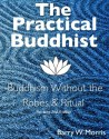 An interview with A Practical Buddhist