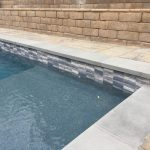waterline tile alan smith pool