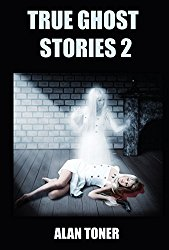 true ghost stories 2