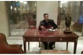 """"""" تنسيق الجامعات الخاصة """"والتعليم في الخارج نظرة سيادة الرئيس نظرة وزير التعليم الي شاب مصر"""