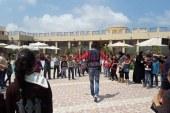 الخلافات فى جمعية رعاية الطلبة بالاسكندرية حرمتها من اهم مصادر الدعم المادى