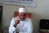 مديرية أوقاف الفيوم تعلن موعد اختبارات الإمام المجدد