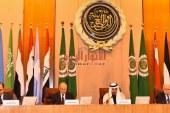 البرلمان العربي يدعو للتصدي للمعلومات الكاذبة والشائعات المغرضة وعدم الترويج لها دعماً لوحدة الصف العربي