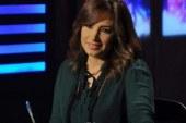 الغزالي يطالب بسحب الجنسية من مذيعةدريم،وطردهامن مصر