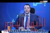 بالفيديو .. محمد سامى بكل جراءه يتحدث عن مشاكل التموين مع وكيل أول وزارة التموين بالجيزة