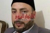 زعيم الأحمدية في السجون الجزائرية توقيف محمد فالي للمرة ثانية خلال عام