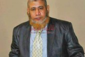 مؤسس القومى للعمال والفلاحين: مصانع مصر المغلقة أصبحت قضية رأى عام