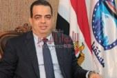 أمين تنظيم مستقبل وطن: الاستعدادات للإستفتاء الدستوري تجرى على قدم وساق في أكثر من 6200 وحدة حزبية