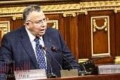 وكيل مجلس النواب: زيارة وزير الآثار لسوهاج تحقق نهضة سياحية كبيرة بصعيد مصر