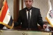 طوالة :الشعب المصرى البطل الحقيقي في نجاح  الاستفتاء على التعديلات الدستورية