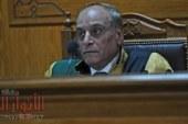 السجن 10 سنوات لمحافظ المنوفية السابق بتهمة الكسب غير المشروع 