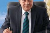 """وزير التموين""""من بورسعيد"""": مقررات البطاقات الاساسية لم تشهد زيادة في الاسعار"""