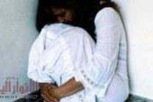 فتاة جامعية تفقد أعز ما تملك على يد خطيب مسجد