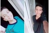أول وفاة بسبب الأمطار.. مصرع طالب أثناء عودته من المدرسة ب #المنوفية