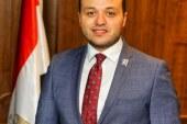 """دراسة لـ""""مستقبل وطن"""": تراجع أداء البورصة أبرز تداعيات الاقتصاد المصري بشأن فيروس كورونا"""