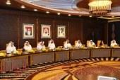 """حظر استخدام """"الشيشة الإلكترونية"""" في الإمارات بسبب """"كورونا"""""""