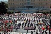 على وقع الوباء.. عيد عمال استثنائي يخيّم على العالم