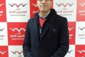 """أمين """"المصريين الاحرار"""" بإمبابة: ندعم بقوة جميع القرارات الرئاسية الداعمه للملف الليبى"""