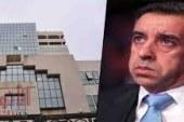 تخفيف الأحكام الصادرة في حق وزراء وولاة جزائرين سابقين