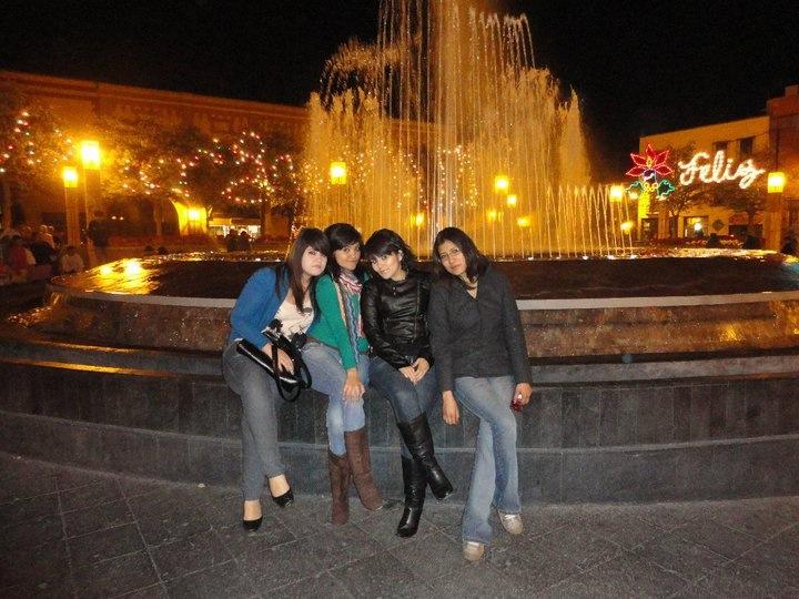 Navidad 2011