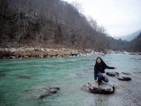 Descubriendo Eslovenia, el corazón de Europa