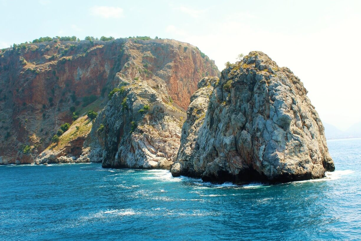 Holiday Alanya Island (1)