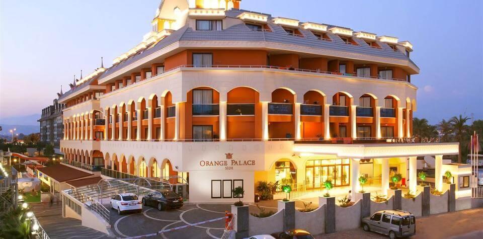 orange-palace-side