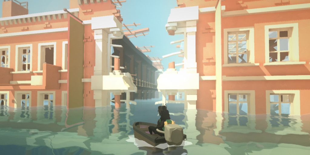 Image result for low poly game