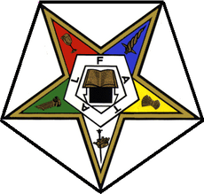 Grand Chapter of Alabama – Order of the Eastern Star