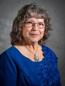 Karen Wooten