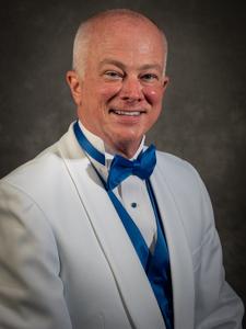 Jerry Pulliam