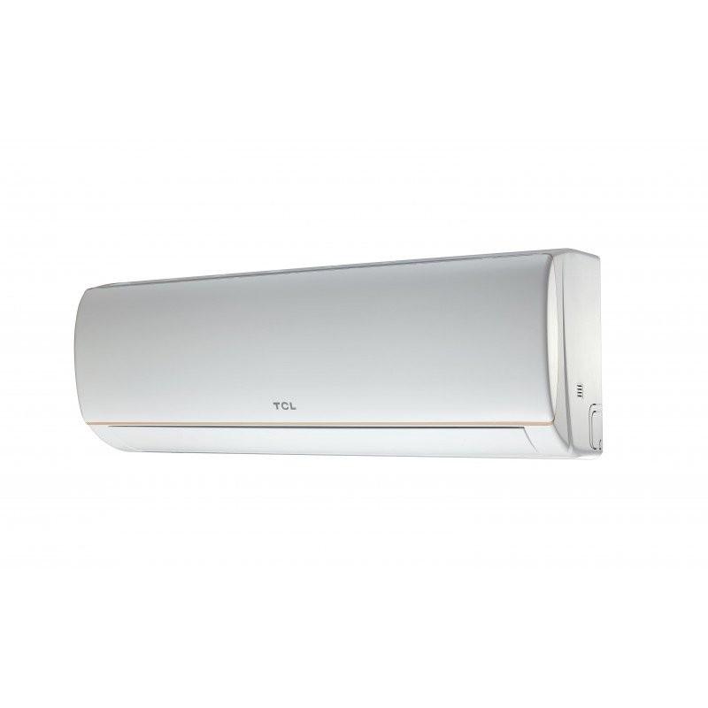 climatiseur tcl 24000 btu chaud froid