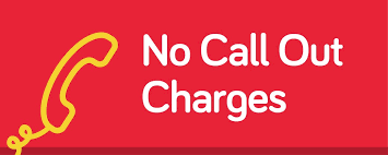 Alarm Expert Scotland - No Call Out Charges
