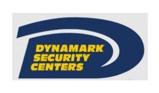 Dynamark dealer program