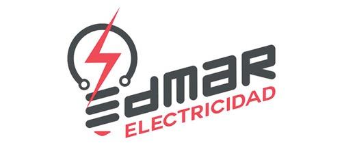 Logo Edmar