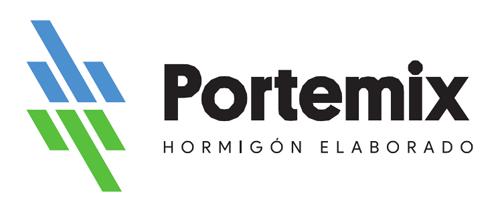 Logo Portemix