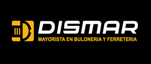 Logo Dismar