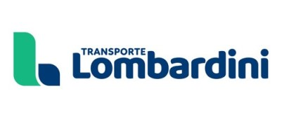Logo Transporte Lombardini