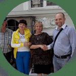 otzyv-foto-1-alaska.ks.ua