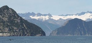 Alaska Cruise Transfer Tour