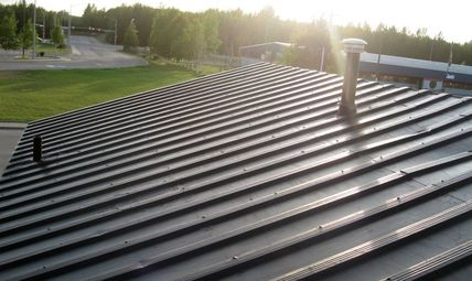 Image Result For Roofing Flat Roof Replacement Questions