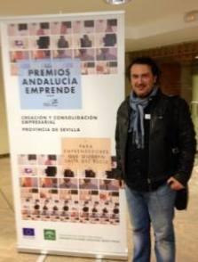 PremiosAndaluciaEmprende6