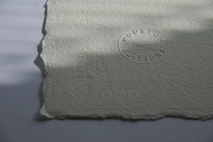 paper-quality-new-for-web