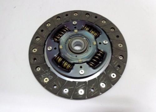CLUTCH DISC S/SWIFT 1500CC