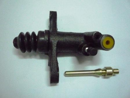 CLUTCH OPERATING ASSY I/PANTHER 2300CC