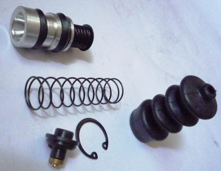 CLUTCH OPERATING REPAIR KIT M/ FE74 INTERCOOLER