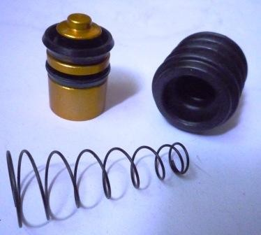 CLUTCH OPERATING REPAIR KIT T/ KIJANG EFI
